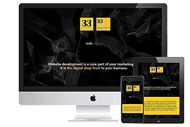 Web Screens.png
