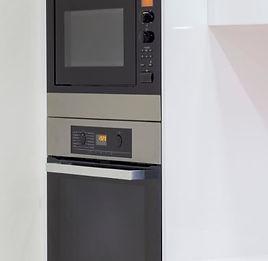 Double oven.JPG