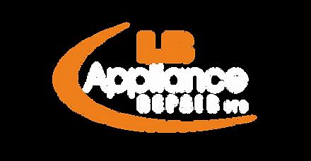 LB Appliance Repair Ltd Logo.png