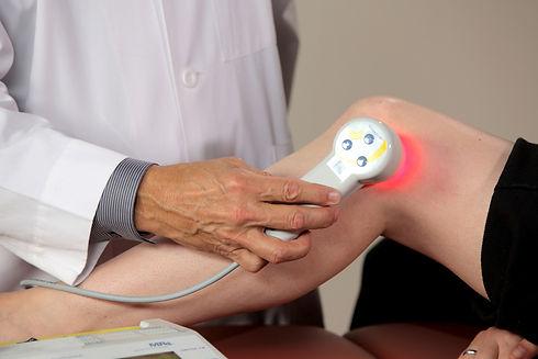 fizioterapia-mogilev.jpg