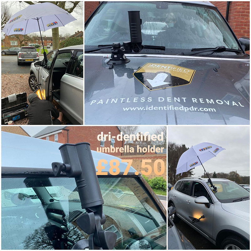 PDR Umbrella holder.jpg