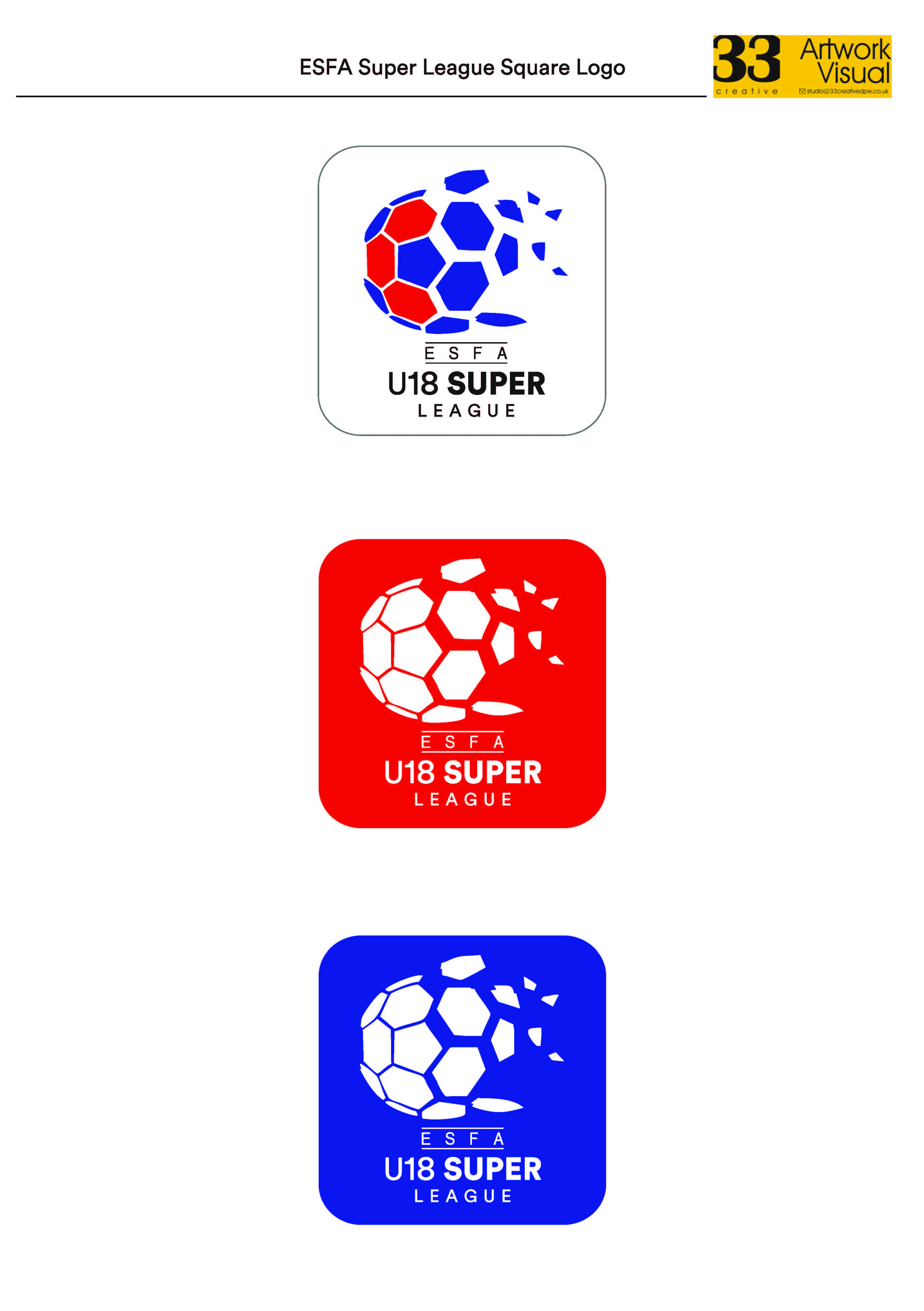 ESFA Super League brand_Page_5