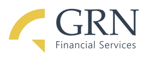 grn-finanncial-services-logo.png