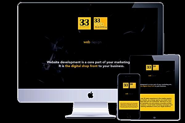 33%20Website%20Screens_edited.png