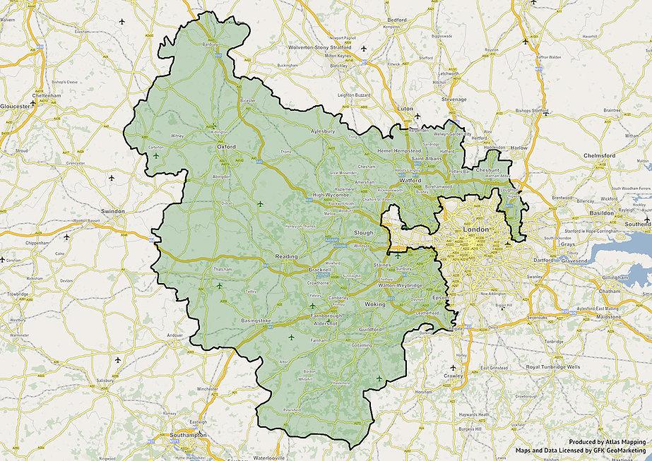 ovenshine map 2.jpg