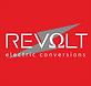 Revolt logo visual.png