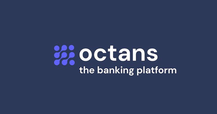 Octans - Enabling your business to offer financial services