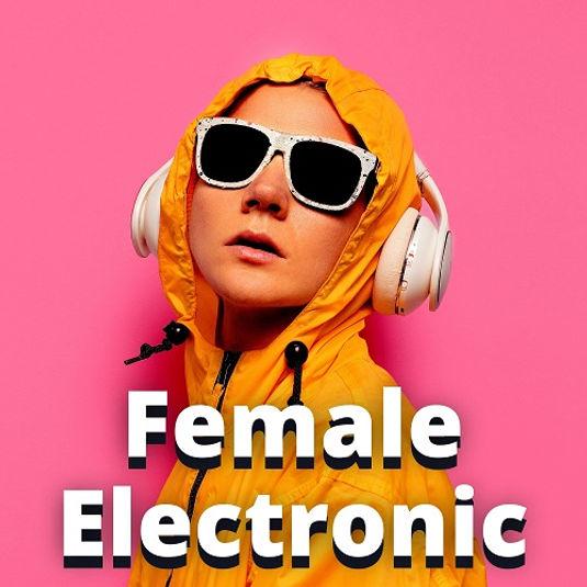 Female Electronic