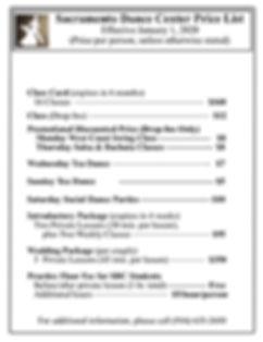 Price List Jan 2020 (1).jpg