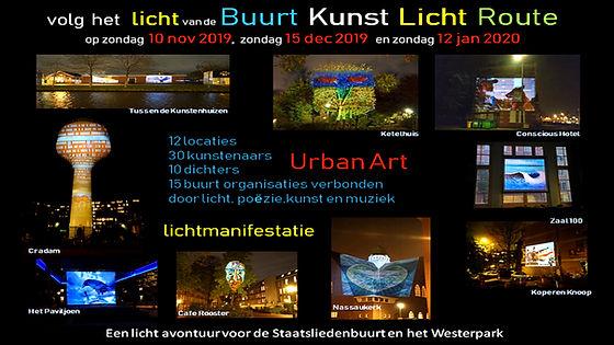BuurtKunstLichtRoute.jpg