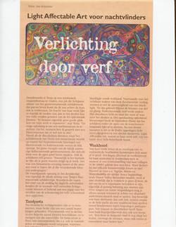 Essentie Magazine