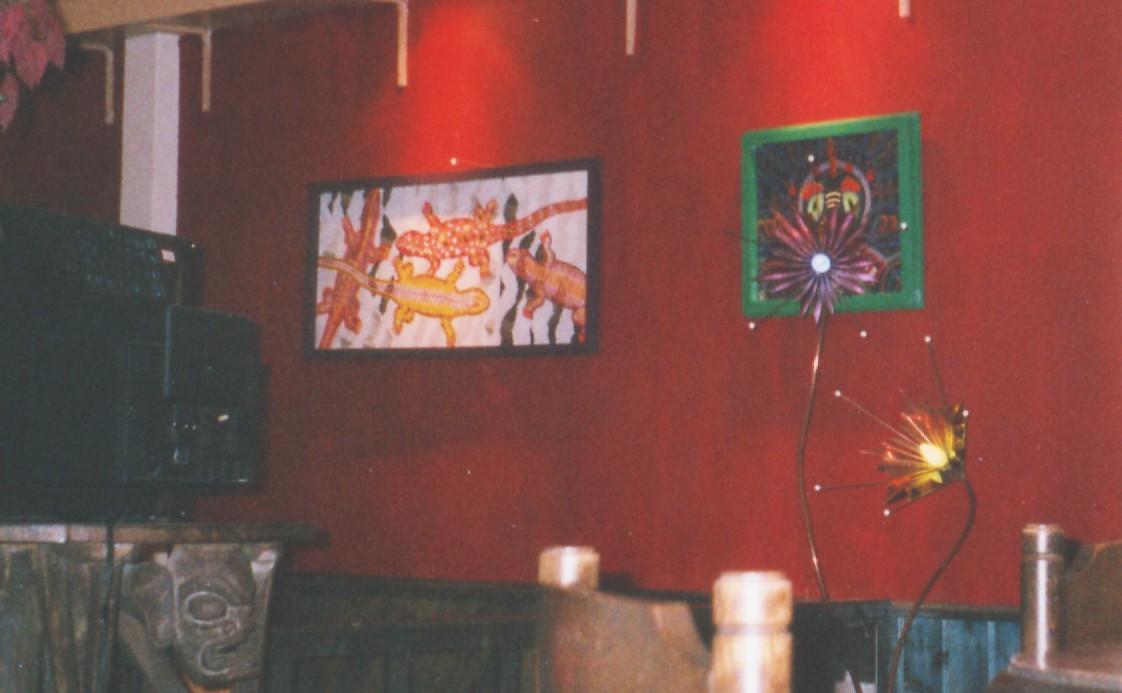 2004 Jamstudio Amstertdam