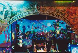 2005 Galerie Sagarmatha Amster