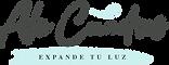 Logo AleC_3Colors ap azul.png