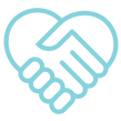 Heart & Hands_edited.png
