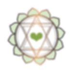4. Chakras_Anahata-11.png