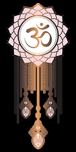 Chakra 7 - Sahasrara