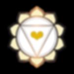 3. Chakras_Manipura-12.png