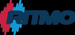 RITMO-Logo-AZUL.png