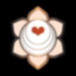 2. Chakras_Svadhishthana-13.png