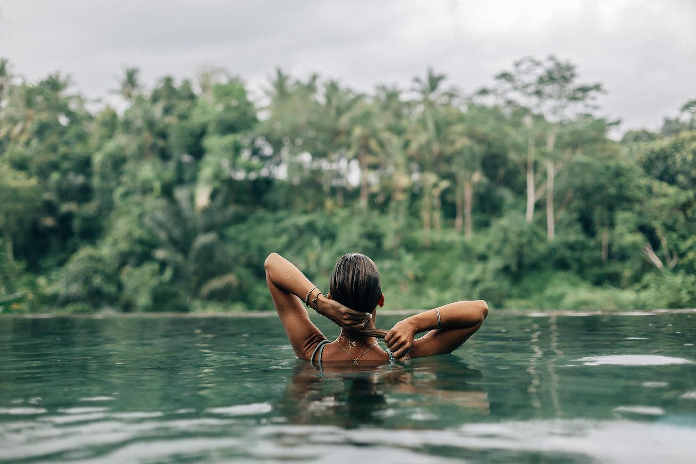 WOMEN IN WATER COMPRESSED.jpeg