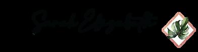 logo final love ABUNDANCEnewest.png