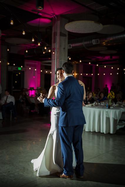 Boulder Wedding photography