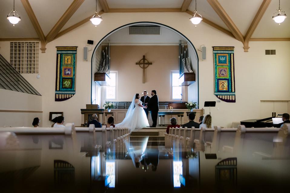 Colorado wedding photography_Iva Dostal