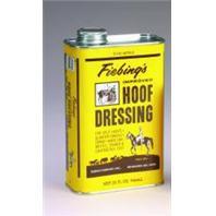 Fiebing Hoof Dressing Refill