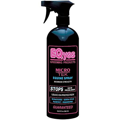 Micro-Tek Spray