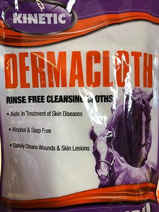 Dermacloth