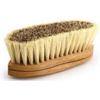 Caliente Grooming Brush
