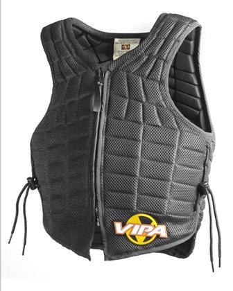 VIPA Level 1 Safety Vest