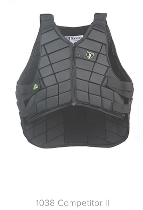 Tipperary Competitor II Safety Vest