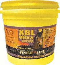 XBL Ultra