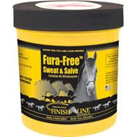 Fura-Free