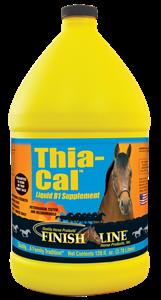 Thia-Cal