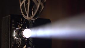 Seguro para Cópias de Filmes em Mostras de Cinema