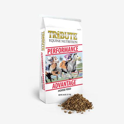 Performance Advantage (40 bag minimum)