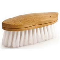 Kelps Finish Grooming Brush