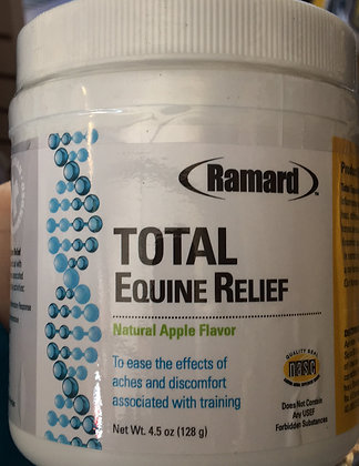 Total Equine Relief