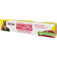 Ivermectin Deworming Paste