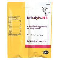 Entrolyte H.E.
