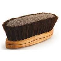 Horse Hair Finish Brush