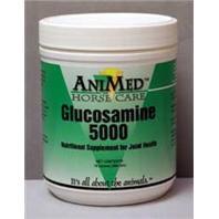 Glucosamine 5000