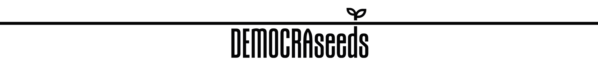 DEMOCRASEEDS_LONGO1.png