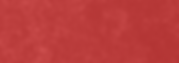 red_blacknoise.png