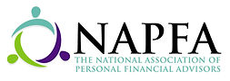 Certified Finanacial Planner Brooklyn New York National Association of Personal Financial Advisors