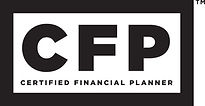 Certified Finanacial Planner Brooklyn New York CFP Board