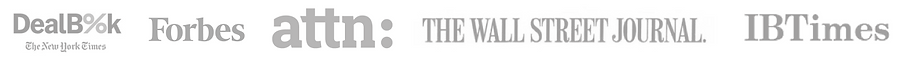 Certified Finanacial Planner Brooklyn New York Press